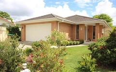 1 Robina Grove, Forster NSW