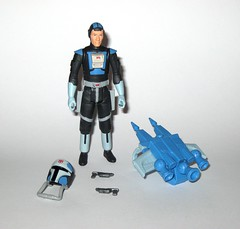 fenn rau rebels star wars rogue one basic action figures 2017 hasbro 1 (tjparkside) Tags: fenn rau star wars rogue one 1 story 2017 wave 4 four rebels clone basic action figure figures hasbro fighter pilot mandalore mandalorian armour jetpack pistol pistols helmet breathing apparatus holster holsters warrior concord dawn