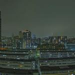 Tokyo 4289 thumbnail