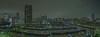 Tokyo 4289 (tokyoform) Tags: tokyo tokio 東京 日本 tokyoform chrisjongkind japão japón giappone nhậtbản tóquio токио япония اليابان طوكيو जापान टोक्यो โตเกียว 도쿄 일본 ญี่ปุ่น japanese asia asian japan city город مدينة 都市 도시 ciudad cidade ville stadt urban เมือง cityscape skyline paesaggiourbano paisagemurbana paisajeurbano paysageurbain городскойпейзаж سيتيسكيب stadtbild 도시풍경 都市の景観 都市景観 街並み night đêm ليل रात 夜 夜晚 ночь 밤 nuit nacht noche dark hdr panorama