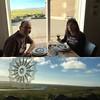 Guesthouse Hofsstadir -Skagafjordur region - North-Iceland (June 2017) (Kristel Van Loock) Tags: june2017 juni2017 iceland islandia islande islanda island icelandtrip icelandroadtrip icelandtravel lovesiceland visiticeland northiceland noordijsland northerniceland skagafjörðurregion httpwwwhofsstadiris travel travelphotography traveliniceland viaggio voyage guidetoiceland beautifuliceland hofsstadir guesthousehofsstadir guesthouse