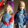 Before - After : Barbie Generation Girl (First Wave, First Look) (MyMonsterHighWorld) Tags: barbie generation girl wave one first 1998 1999 doll roberts mattel