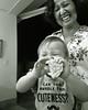 Daniel e Mi (www.anselmoueti.46graus.com) Tags: felicidade sorriso filho asiatico criança sorrindo