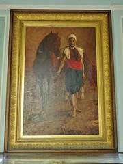 26.09.2017, Délégation américaine (Musée) (12) (maryvalem) Tags: maroc morocco tanger maghreb alem lemétayer lemétayeralain