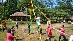 outbound-sarasehan-citra-alam-riverside (6)