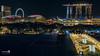 20180119 Light To Night Festival 2018 P1190076 OP-2 (The Bonding Tool) Tags: samanthahan thebondingtoolblog singaporeartweek lighttonightsg2018 singaporesiconicbuildings thepadangsingapore padangbesar singaporeesplanade singaporeflyer marinabaysandshotelsingapore