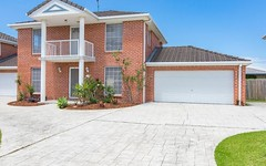 4 / 27 Alexander Court, Tweed Heads South NSW