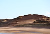 Blowing Sand,Storm Georgina,Fraserburgh Beach_jan 18_661 (Alan Longmuir.) Tags: blowingsand grampian aberdeenshire fraserburgh fraserburghbeach stormgeorgina january2018 sanddunes