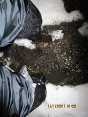 IMG_0191 (ThighBootsinMud) Tags: boots bottes stiefel сапог сапоги ботфорты thigh mud muddy boueux schlamm грязь platform heels каблук каблуки talons boot fetish fetichisme фетиш cuissardes outdoor