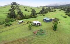 Lot 113 Calara Lane, Pappinbarra NSW