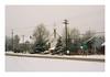Something Street, Enfield (Drew Amyot) Tags: drewamyot 2018 filmphotography analogphotography nikonf4 kodakektar100 winter novascotia