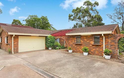 12 Moolanda Av, West Pennant Hills NSW 2125