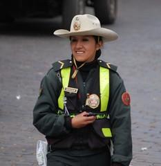 Peru Cusco Inta Rymi  (1613) (Beadmanhere) Tags: 2013peruelenaintarymia peru cusco inti raymi quechua festival