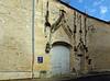 Nevers (Nièvre) (sybarite48) Tags: nevers niã¨vre france chambredescomptes portail portal بوابة 门户 πύλη portale ポータル portaal портал kapı nièvre
