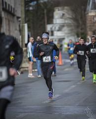 11022018-IMG_9843 (Azur@Charenton) Tags: charenton aoc 15km courseàpied course azurolympique running foulées charentonnaises