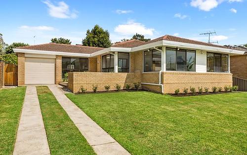 51 Catlett Av, North Rocks NSW 2151