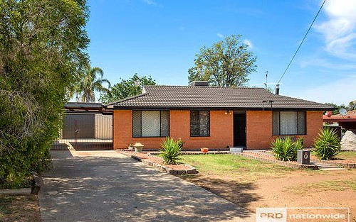 10 Maxwell Street, Tamworth NSW