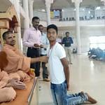 20171206 - Swamiji visit (14)