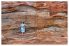_DDL5097-Edit-38 (Dipen Dhruv) Tags: family landscape people portrait type catherinehillbay nsw australia au