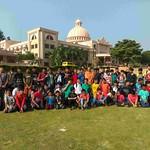 20171223 to 20180101 - South India Tour (18)