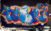 graffiti breukelen (wojofoto) Tags: breukelen graffiti streetart nederland netherland holland wojofoto wolfgangjosten