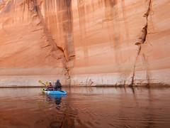 hidden-canyon-kayak-lake-powell-page-arizona-southwest-5009
