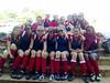 2010 | Treverton (From KG to Grade 12) Tags: redhill redhillschool redhillians red redhillian treverton 2010 children sandton morningside summit school
