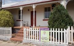 4 Australia Street, Goulburn NSW