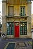 Boulangerie (Edgard.V) Tags: paris parigi boulangerie panificio padaria bakershop montparnasse pernety raymond losserand