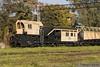 _MG_9098 resize (tomkot92) Tags: train trains pociąg pociągi trainspotter trainspotting pkp cargo koleje dolnośląskie kolej intercity przewozy regionalne pmt pol miedź trans db schenker rail polska ep07 st44 m62 st43 gagarin class66