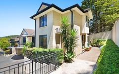 3/32 Donnison Street, West Gosford NSW