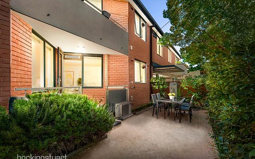 3/7 Fetherston St, Armadale VIC 3143