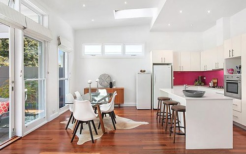 50 Hill St, Leichhardt NSW 2040