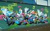 Street Art Graffiti Antwerp (rogerpb) Tags: graffiti spraypaint aerosolart spraycanart murals tagging urbanart street straatkunst muurschildering decoration bombing color lettering muurkunst outdoor art fresco illustration wallart streetart painting kunst schilderij ornament graphics façade guerrillaart decorative antwerp antwerpen amberes belgium belgie belgica rogerpb city urban antwerpscapes albertcanal wijnegem ksa wijnegembridge