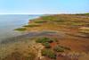 PA230114tn_easyHDR (mrkevinw08) Tags: portugal algarve parquenaturaldariaformosa parque natural riaformosa