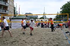 Beach 2005 (40)