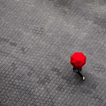 The Red Umbrella thumbnail