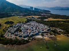DJI_0403 (smartg0730) Tags: hongkong newterritories hk