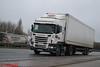 Scania R440 'HLH' reg BF62 HTP (erfmike51) Tags: scaniar440 truck artic boxvantrailer lorry hlh