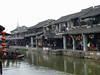 P1130722-2 (Simian Thought) Tags: xitang china watertown