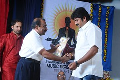 Swaramedha Music Academy Annual Day Photos (465)