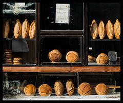 Ekmek Arası (cim21) Tags: ekmek bread bakery local yerel sarı sıcak hot hunger 34 historical old yummy taze gevrek çıtır simit bagel turkish turkey izmir urla ege aegean town kasaba akşamüstü food