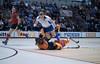 42033163 (roel.ubels) Tags: zaalhockey indoor hockey topsportcentrum sport topsport 2018 nk nationale kampioenschappen hdm denbosch kampong laren nijmegen oranjerood rotterdam