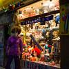 24290118M (photo & life) Tags: paris france ville city jfl photography photolife™ rue street streetphotography leica leicam9p voigtländernokton35mmf14classicvm nokton 35mm colors squareformat squarephotography