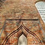 Wall and Windows thumbnail