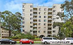 49/22 Raymond Street, Bankstown NSW