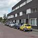 2017 Eindhoven 0334
