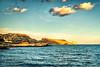 41/2018 (Salva Mira) Tags: capnegret altea mar sea marinabaixa lamarina paísvalencià penyal penyaldifach salvamira salva salvadormira
