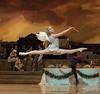 Don Quixote in Amsterdam (Marc Haegeman Photography) Tags: ballet hetnationaleballet dutchnationalballet forballetloversonly balletphotographybymarchaegeman nikon nikond750 dancer ballerina theatre stage donquixote