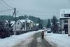 Keep it real. (Matthias Dengler || www.snapshopped.com) Tags: vilnius lithuania snow winter dark street photography travel woodhaven documentary explore create prism